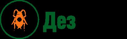 Дез Центр - санобработка и дезинсекция